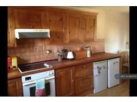 3 bedroom house in Meadow Way, Leighton Buzzard, LU7 (3 bed)