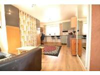 Studio flat in Browning Avenue, Ealing
