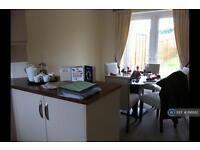 3 bedroom house in Starling Grove, Birmingham , B36 (3 bed)