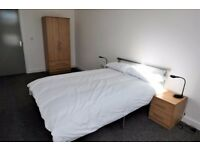 Brand New Accommodation for Rent in Mansfield