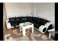 1 bedroom in Stoke Road, Slough , SL2