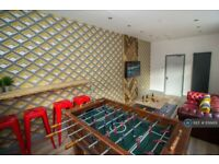 5 bedroom house in Stretton Road, Leicester, LE3 (5 bed) (#656619)