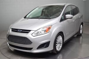 2014 Ford C-Max HYBRID SE A\C MAGS