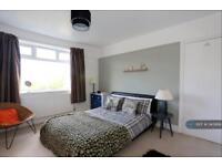 1 bedroom in Pannal Ash Drive, Harrogate, HG2