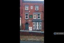 3 bedroom flat in Woodsley Road, Leeds, LS2 (3 bed) (#1160841)