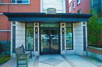 1065 Eglinton Ave. West - Bachelor Apartment for Rent