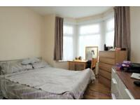 1 bedroom flat in Langham Road, Turnpike Lane, N15