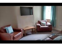 1 bedroom in Watford St, Stoke On Trent, ST4