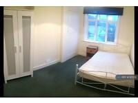 1 bedroom in Westbury Road, Southampton, SO15