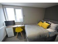 1 bedroom in Farman Road, Coventry, CV5 (#925754)