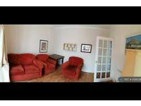 1 bedroom flat in Gloucester Road North, Filton, Bristol, BS34 (1 bed) (#1098538)