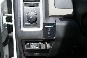 2012 Ram 5500 HD Chassis ST/SLT, 4X4, COMMAND START, KEYLESS ENT Edmonton Edmonton Area image 18
