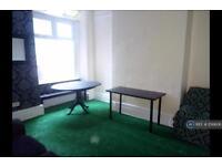 1 bedroom in Barnhill Street, Manchester, M14