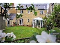 4 bedroom house in Jennings Orchard, Cheltenham, GL52 (4 bed)