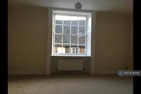 1 bedroom flat in St. Mary's St, Stamford, PE9 (1 bed)