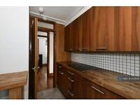 2 bedroom flat in Caledonian Road, London, N1 (2 bed) (#1078143)