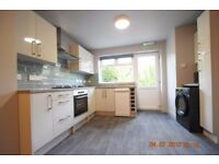 NO DEPOSIT, STUDENT, Lodgehill Road,Selly Oak, B297PZ