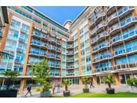 Lovely one bedroom fifth floor apartment in Stratford E15