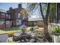 3 bedroom house in Albert Terrace, Middlesbrough, TS1 (3 bed) (#940446)