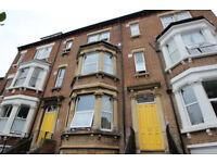 Studio Apartment to Rent | Iffley Rd, Oxford | Ref: 1152
