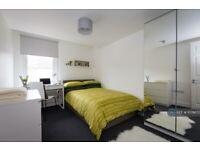 1 bedroom in Euston Avenue, Watford, WD18 (#1078670)