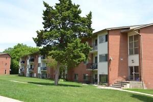 1 & 2 Bedroom apartments London Ontario image 2