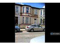 Studio flat in Great Yarmouth, Great Yarmouth, NR30