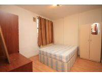 Close to east Acton Station, Hammersmith Hospital and Westfield! Don't miss out