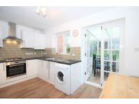 Two Bedroom House to Let | Broadhurst Gardens, Littlemore | Ref: 2367