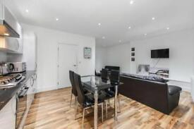 1 bedroom flat in Cambridge Heath Road E1