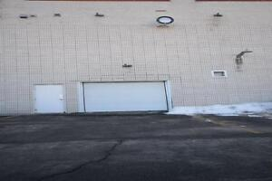 1800 Bank Street-Warehouse/Showroom for Lease