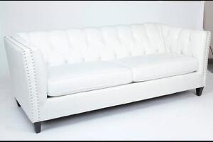 SOFA SET SALE| COUCH SALE| GRAND SALE  (ID 5)