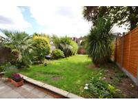 3 bedroom house in Bedford Road, East Finchley, N2