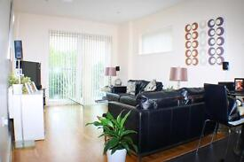 A Well Appointed One Bedroom Apartment - Fully Furnished!!