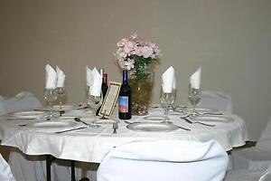 Private  Hall near Strathcona, Professional  Catering Service Strathcona County Edmonton Area image 8