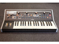 Studio Clearout (Moog Roland Akai) FINAL PRICE REDUCTION