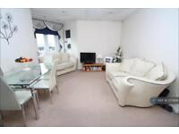 2 bedroom flat in Fortune Court, Barking, IG11 (2 bed)