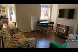 4 bedroom house in Ashford Street, Stoke-On-Trent, ST4 (4 bed) (#1050340)