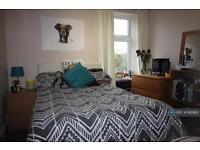 5 bedroom house in Stanley Street (Bills Included), Derby, DE22 (5 bed)