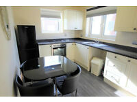 Superb 2 bedroom flat in Goodmayes available now part dss accepted with guarantor