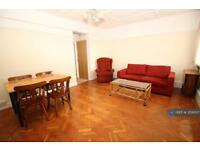 2 bedroom flat in Sunnyside House, London, NW2 (2 bed)