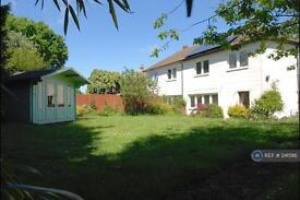3 bedroom house in Bullfinch Close, Sevenoaks, TN13 (3 bed)