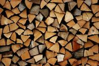BUY FIREWOOD - WOOD PELLETS - FIBER BRICKS - KINDLING +