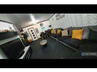 1 bedroom in Maidstone Street, Bradford, BD3 (#95376)