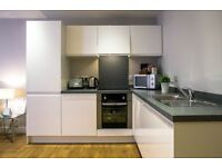 NOW HURRY £$£$£ Newly Refurbished 1 Bed Flat - Spacious- Richmond Tube Station TW10-Richmond Park