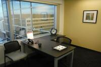 Office With a View - Only $699!