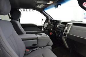 2012 Ford F-150 XLT | Power Options | Camera | Easy Financing Edmonton Edmonton Area image 10