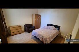 1 bedroom in Alexandra Drive, Bootle, L20 (#1066217)