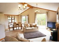 Beautiful Two Bedroom Holiday Home For Sale in Paignton, South Devon