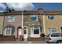3 bedroom house in Ida Road, Bristol, BS5 (3 bed) (#948472)